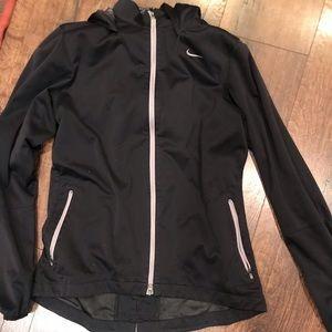 Nike Rain Jacket